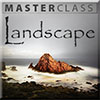 Landscape Photography MasterClass - 3x Monthly Payments