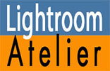 Lightroom Atelier (Online Course)